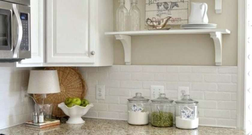 Best White Paint Colors Sherwin Williams Cool Ask Studio