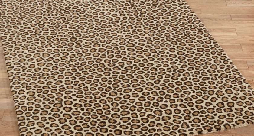 Best Wholesale Rugs Innovative Design