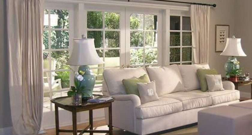 Best Window Treatment Ideas Designs Qnud