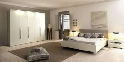 Best Wooden Flooring Bedroom Ideas