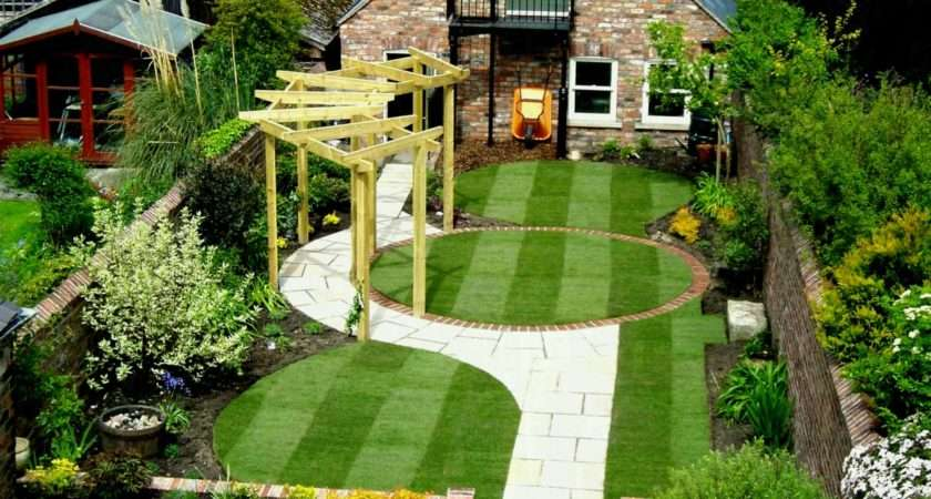 Better Homes Gardens Plans Home Planning Ideas