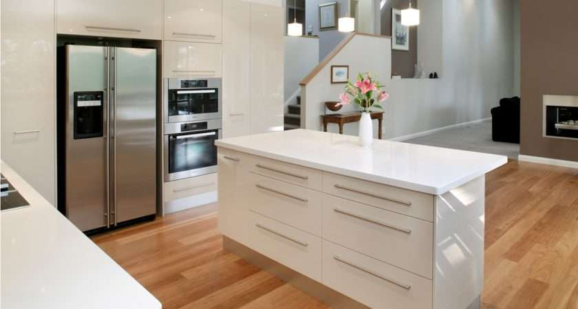 Beyond Kitchens Kitchen Cupboards Cape Town Prices