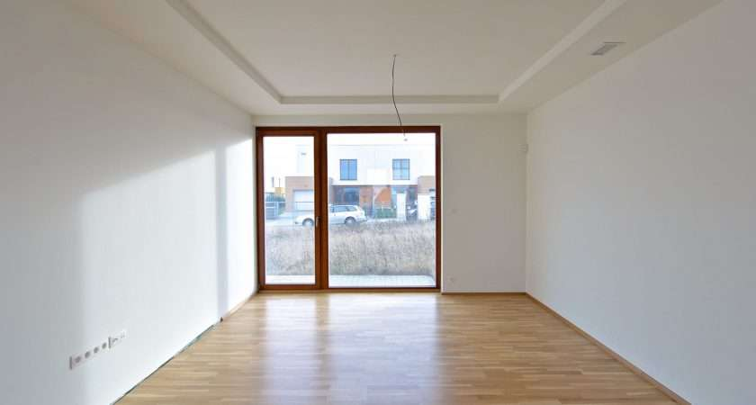 Beznice Praha Chod Rent House Four Bedroom