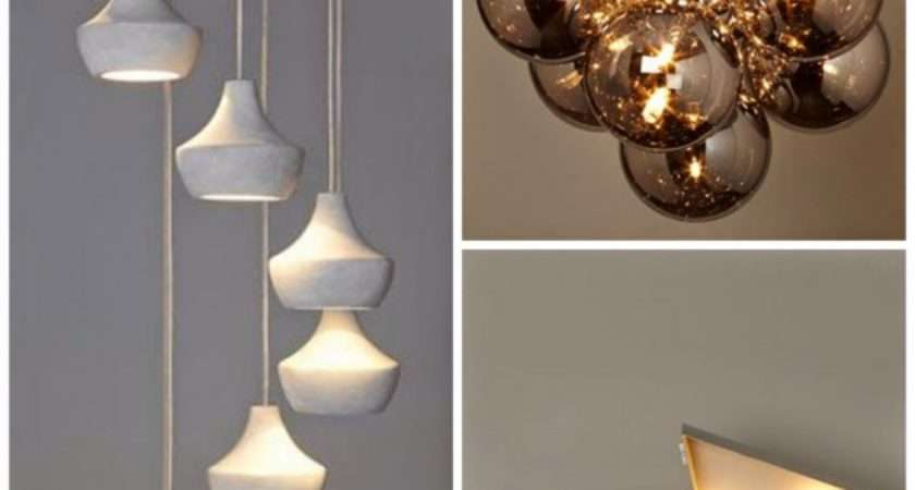 Bhs Turns Hipster Lighting Revive Dead Brand Lux