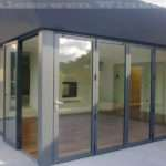 Bifold Doors Fold Door Folding