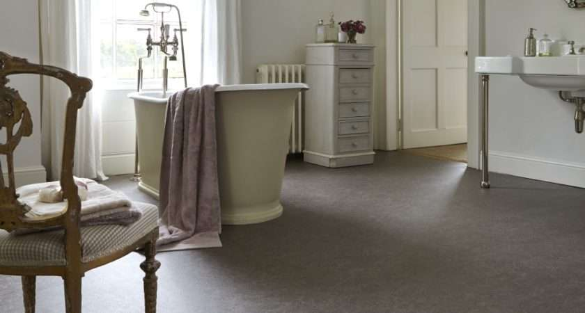 Big Small Bathroom Ideas Carpetright Info Centre
