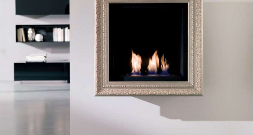 Bio Ethanol Fires Fireplaces News Events Broadcast