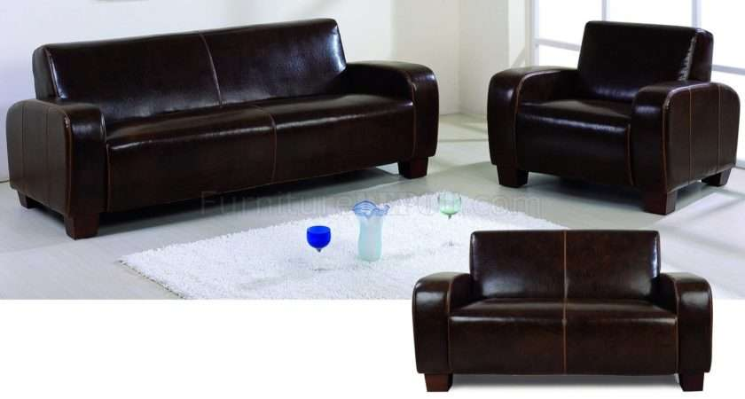 Black Bycast Leather Sofa Options Bhs Becker