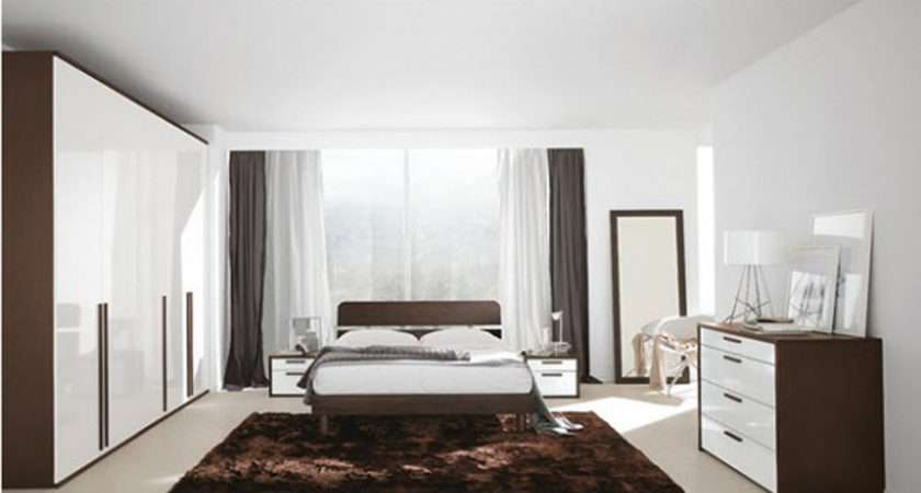 Black White Bedroom Applications One Total Pics Pretty