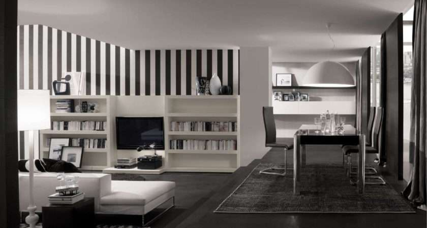 Black White Decor Archives Home Caprice Your Place