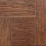 Black Wood Flooring Xinhua Ceramic Floor Tile Ideas