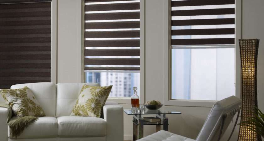 Blinds Choose Measure Order Install Easy