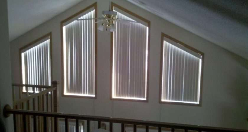 Blinds Detroit Lakes Custom Window Coverings Shutters Shades