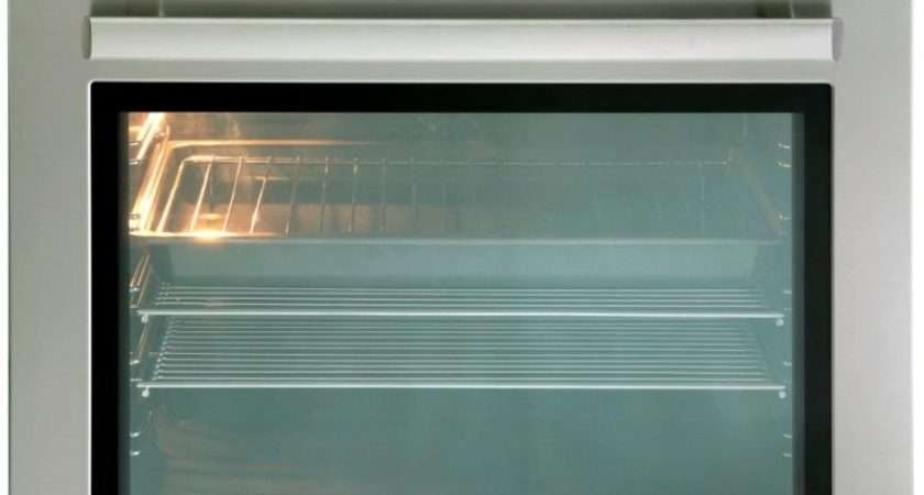 Blomberg Beo Electric Fan Oven Catalytic Liners