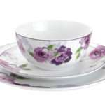 Bloom Dinner Set Piece Sainsbury Home