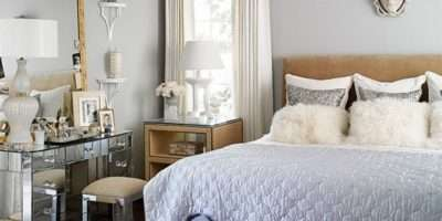 Blue Grey Bedroom Wall Paint Ideas Fresh Bedrooms Decor