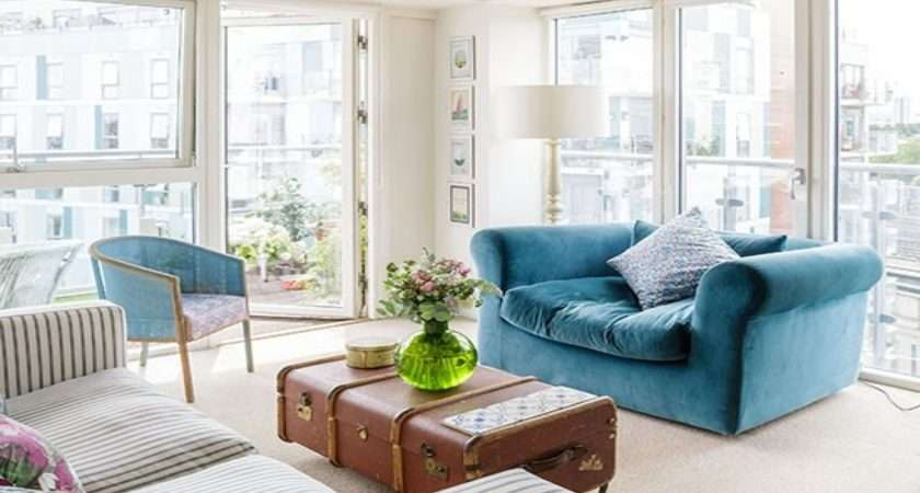 Blue White Bathroom Ideas Teal Cream Living Room