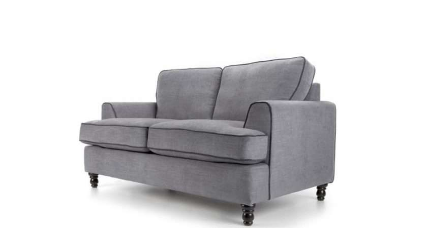 Bonnie Sofa Bed Bhs Front Room Pinterest
