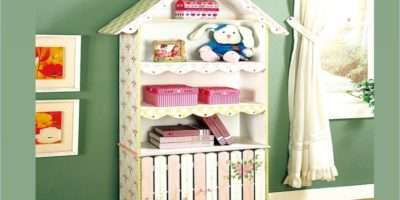 Bookcases Toddlers Bookcase Room Divider
