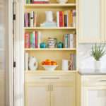 Bookshelf Ideas Built Bookshelves