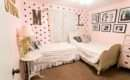 Boy Girl Shared Bedroom Ideas Small Rooms