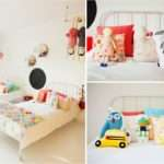 Boy Girl Shared Room Designs Bedrooms