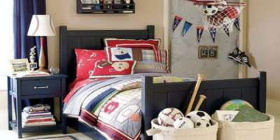 Boy Room Ideas Year Old Kids Bedrooms Toddler