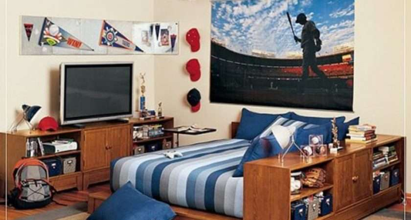 Boys Bed Packages Bedroom Decor Decorating Ideas