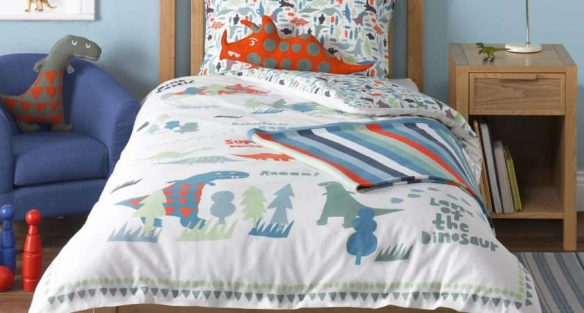 Boys Bedding Forallkids Shopping Furniture