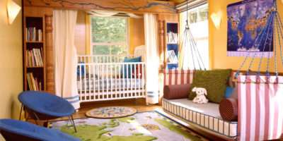 Boys Bedroom Decor Ideas Indoema Home Interior Design Ideashome