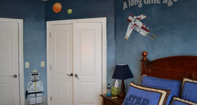 Boys Bedroom Paint Ideas More Your Home Decoration Project