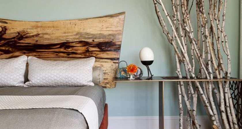 Branches Creatively Diy Projects Your Home