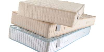 Brand Comparison Best Mattress Your Back