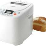 Breadmakers Argos Price Tracker Pricehistory