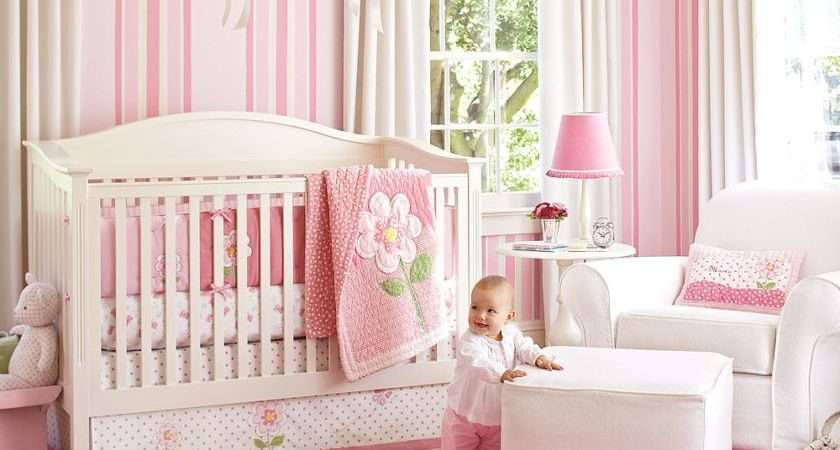 Breathtaking Baby Girl Room Ideas Slodive