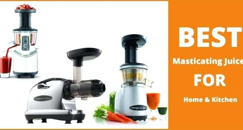 Breville Bjs Fountain Crush Masticating Slow Juicer
