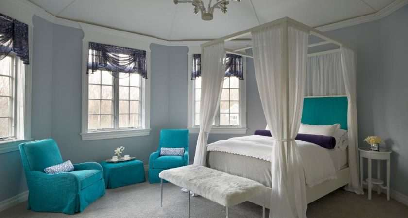 Bright Elegant Bedroom Designs Decorating Ideas