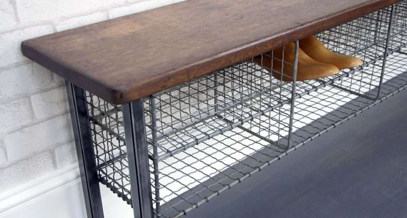 Bring Home Quirky Vintage Furniture Desirable Design Objects
