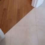 Britain Flooring Specialist Feedback Fitter Carpet