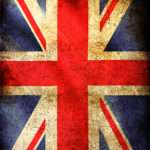 British Flag Iphone Wallpapersafari