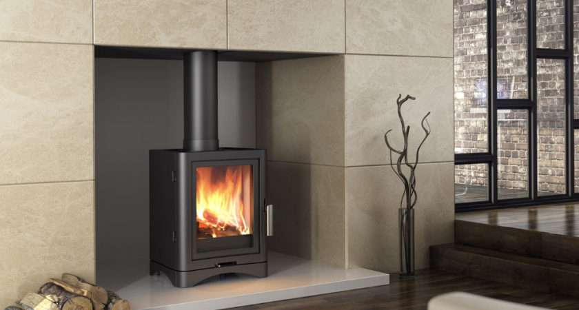 Broseley Evolution Woodburning Stove Reviews