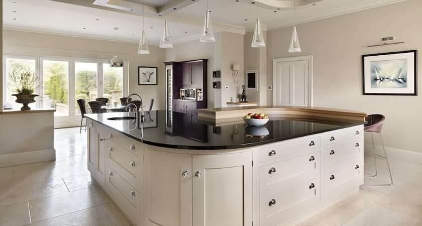 Brownsgunner Property Services Kitchens Supplied Installed