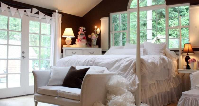 Budget Bedroom Designs Bedrooms Decorating