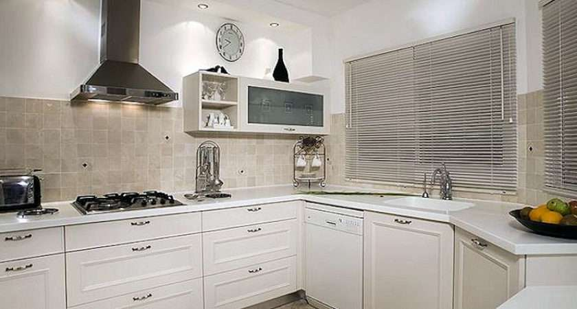 Budget Home Renovations North Texas Remodeling Services