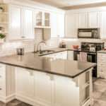 Budget Kitchen Makeovers Bay Magazine
