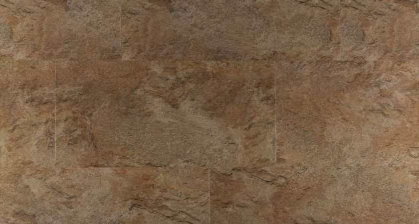 Builddirect Vinyl Tile Flooring Tiles Stone Age Collection