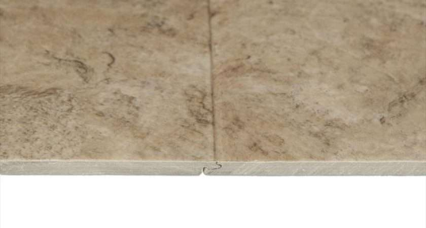 Builddirect Vinyl Tile Flooring Tiles Stone Age