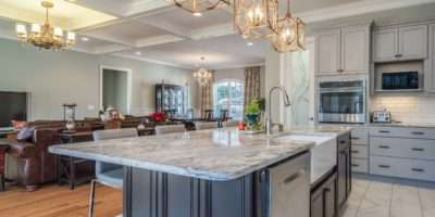 Builders Only Hampton Kitchens Raleigh