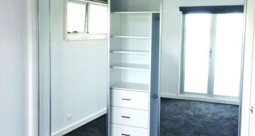 Built Wardrobe Doors Matano