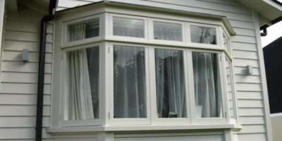 Bungalow Bay Windows Westpine Joinery